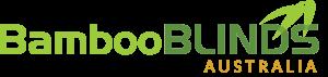 Bamboo Blinds Australia logo