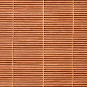 Matchstick Golden Oak material swatch